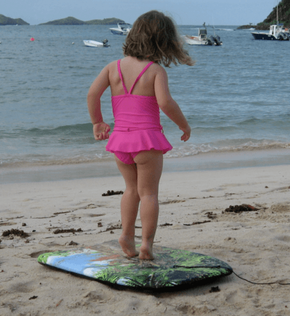 boutique hotels with kids – st. barthelemy, caribbean
