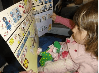 tips for wendy perrin's a-z guide to travel with kids