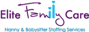 Elite Family Care Babysitting Service Sarasota and Braedenton Flortida