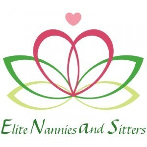 Charleston Elite Nannies and Baby Sitters South Carolina
