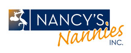 Nancy's Nannies North Carolina