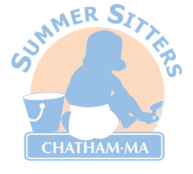 Summer Sitters Babysitting Services Cape Cod Massachusetts