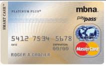 best travel reward credit cards – get something for nothing