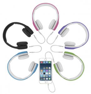 Best Kids Headphones and Toddler Headphones