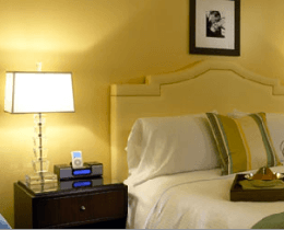 hotel deluxe portland boutique hotel with kids
