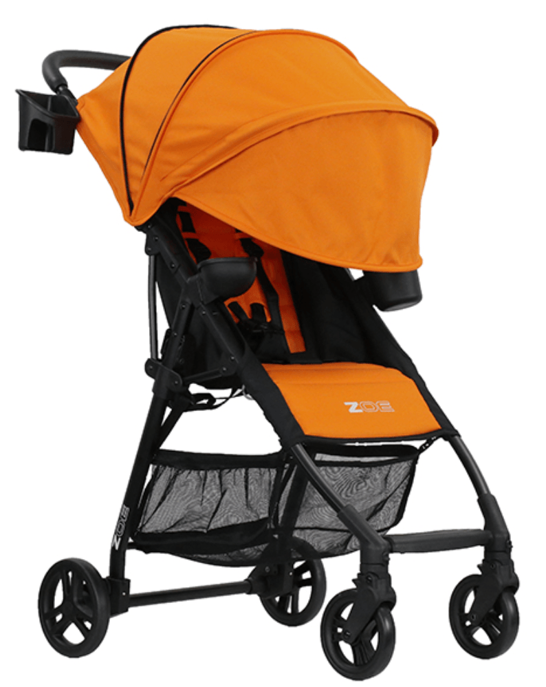Best Travel Stroller For Airplanes Best Lightweight