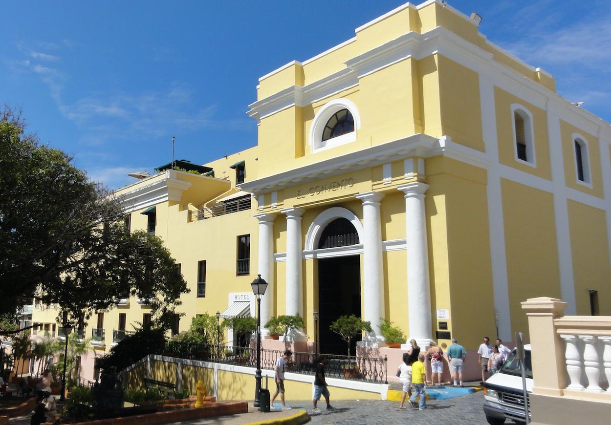 San juan puerto rico with kids san juan family vacation for 2 bedroom suites san juan puerto rico