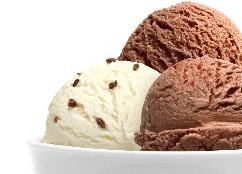 best ice cream frozen yogurt san juan puerto rico