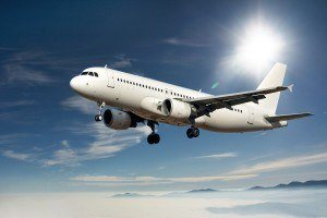 top u.s.a. airlines for travel with kids