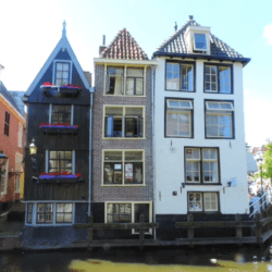 alkmaar with kids