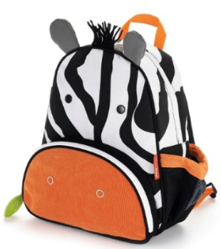 back to school backpacks for toddlers and kids