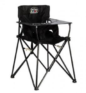 Ciao High Chair