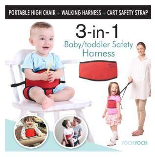Cool 2019 Best Travel High Chair Best Portable High Chair Unemploymentrelief Wooden Chair Designs For Living Room Unemploymentrelieforg