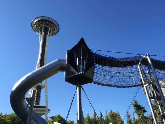 artists-at-play-seattle