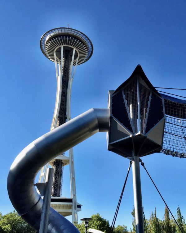 Best Kids Activities Seattle A Guide To Seattle With Kids