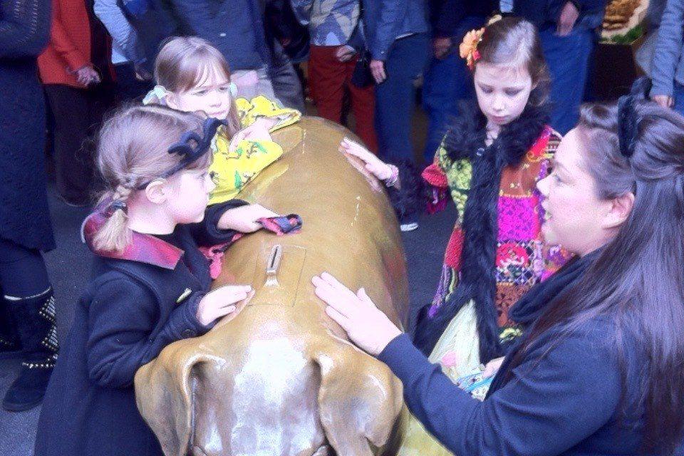 Family Tours Seattle