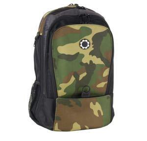 Mens Diaper Bag Backpack By Dadgear