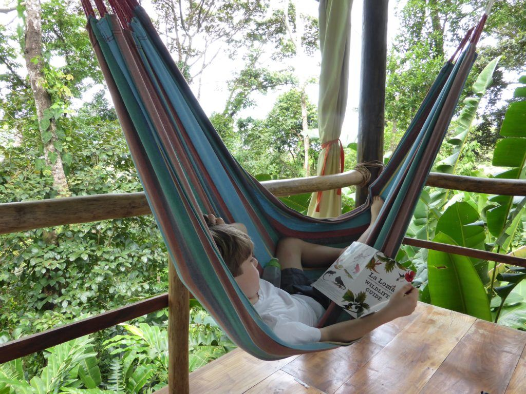 Luxury Hotels Bocas del Toro