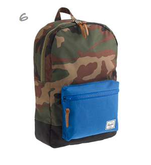 best of the back to school backpacks for 2014