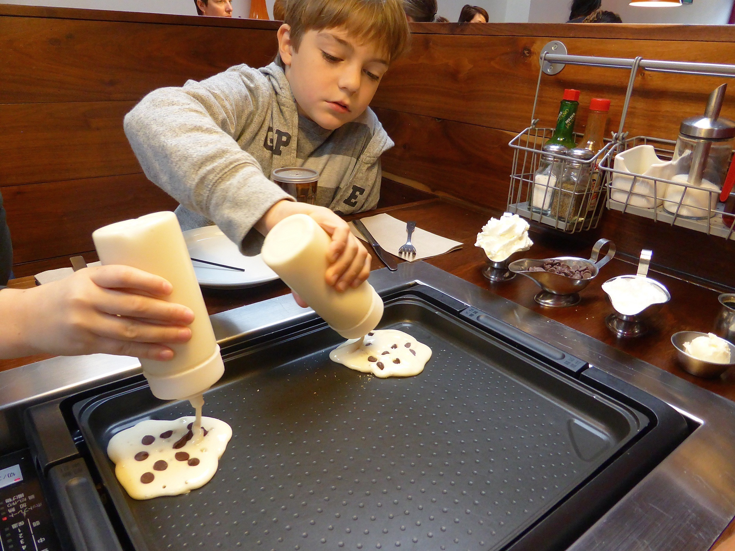 10 Things to do in Portland with Kids – Top Kids Activities