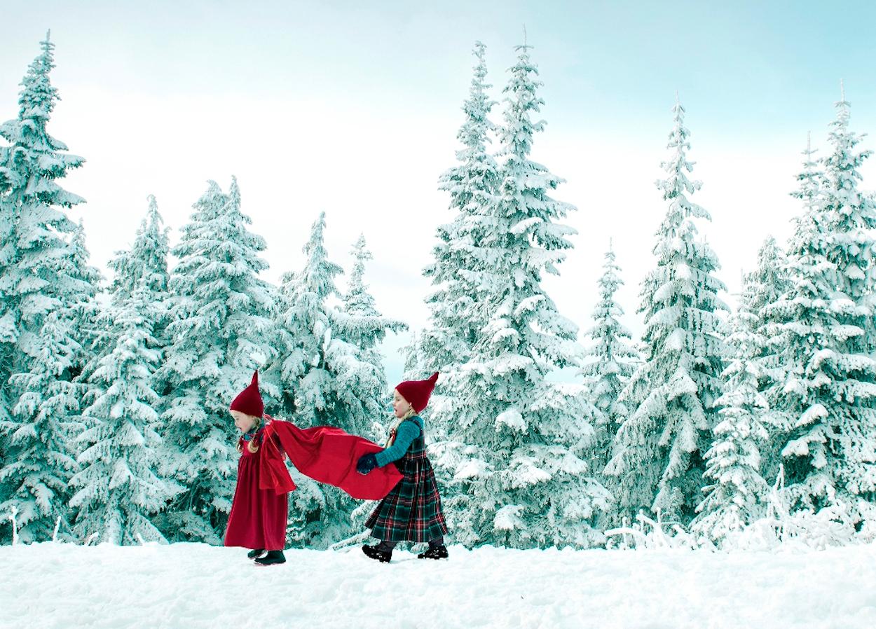 ab5d0dd14d1e Top 12 Vancouver Christmas Events 2018
