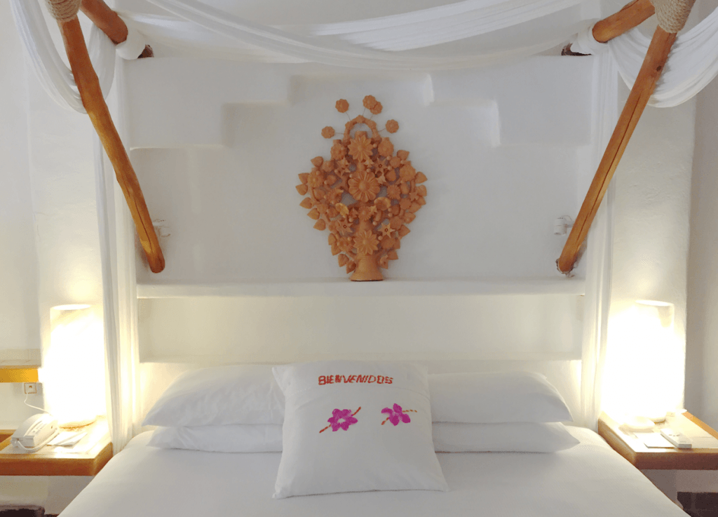 Family Friendly Boutique Hotel Zihuatanejo, Mexico