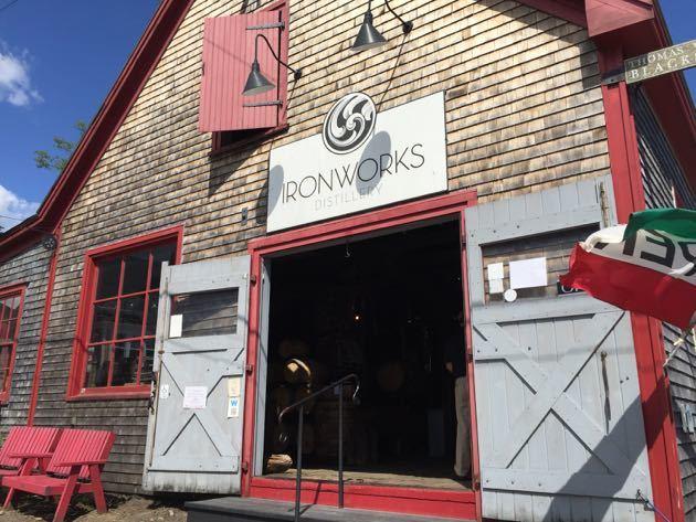 Things to do Lunenburg, Nova Scotia