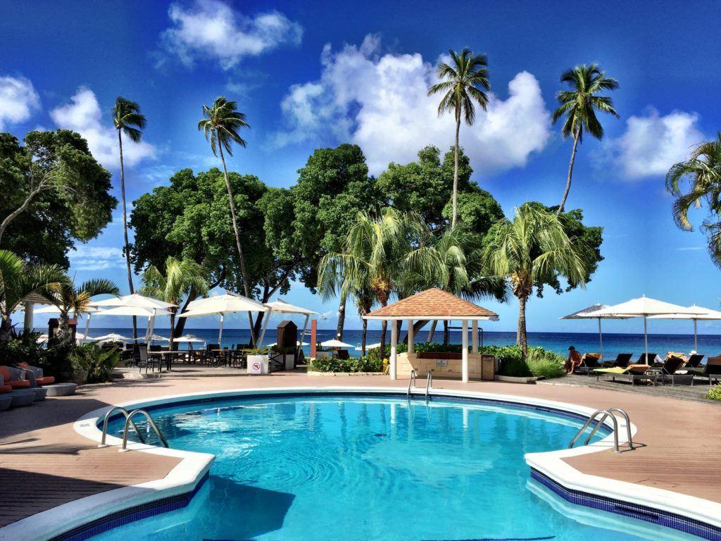 The Tamarind Barbados
