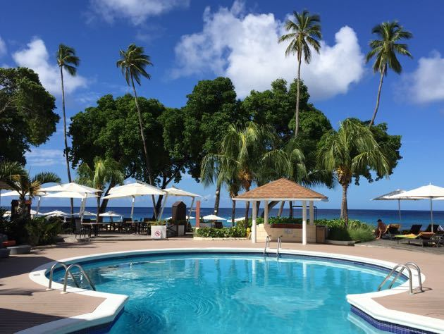 Tamarind Family Boutique Hotel Barbados