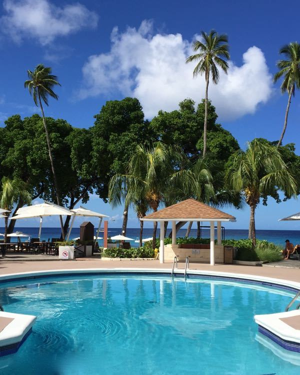 Family Friendly Boutique Hotel Barbados