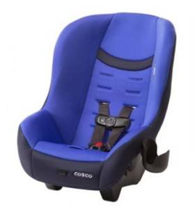 Cosco Scenara Next Car Seat