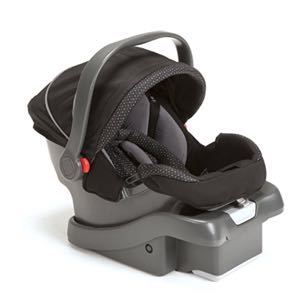 3 Safety 1st OnBoard Air 35 Infant Car Seat From 159