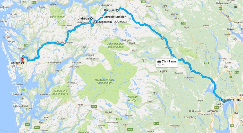 oslo-to-berge-rv7-and-rv52