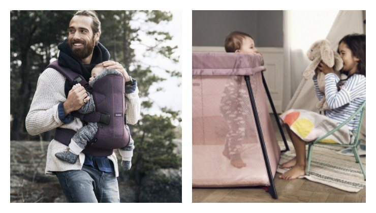 baby-bjorn-holiday-travel-pack-giveaway-wot-2016