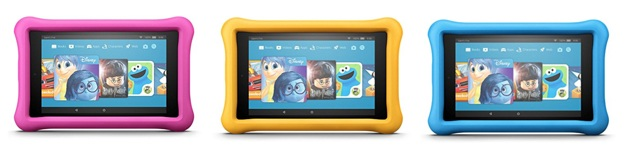 Best Kids Learning Tablet