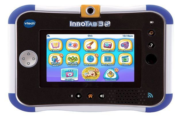 innotab-3-s-plus