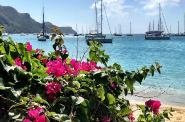 Bequia Island, Caribbean – Top Things to do in Bequia