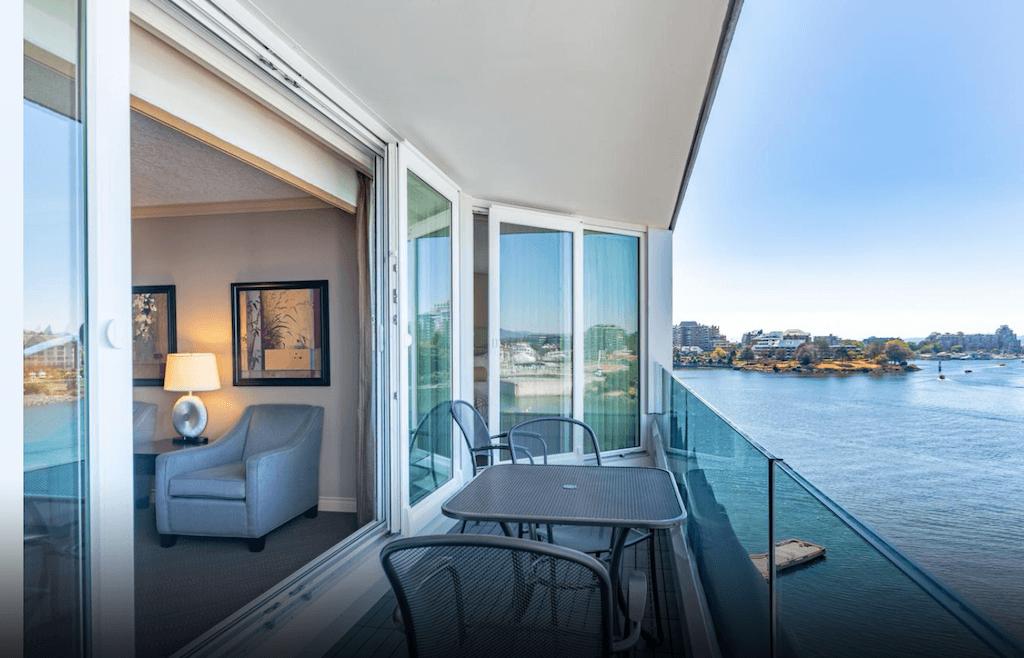 Family Hotel Victoria – The Victoria Regent