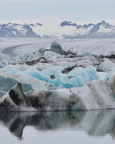 10 Must-See South Iceland Attractions