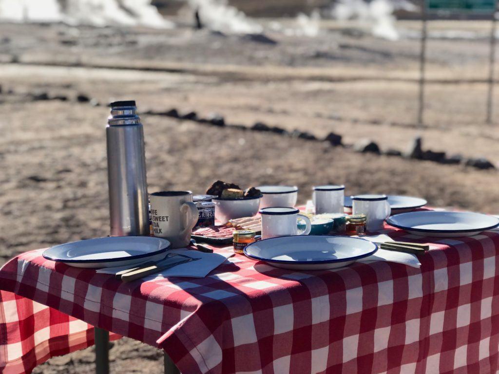 Awasi Atacama Excursions