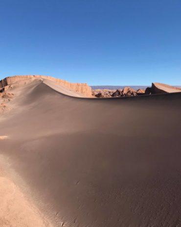 Awasi Atacama – Luxury Hotel in the Atacama Desert