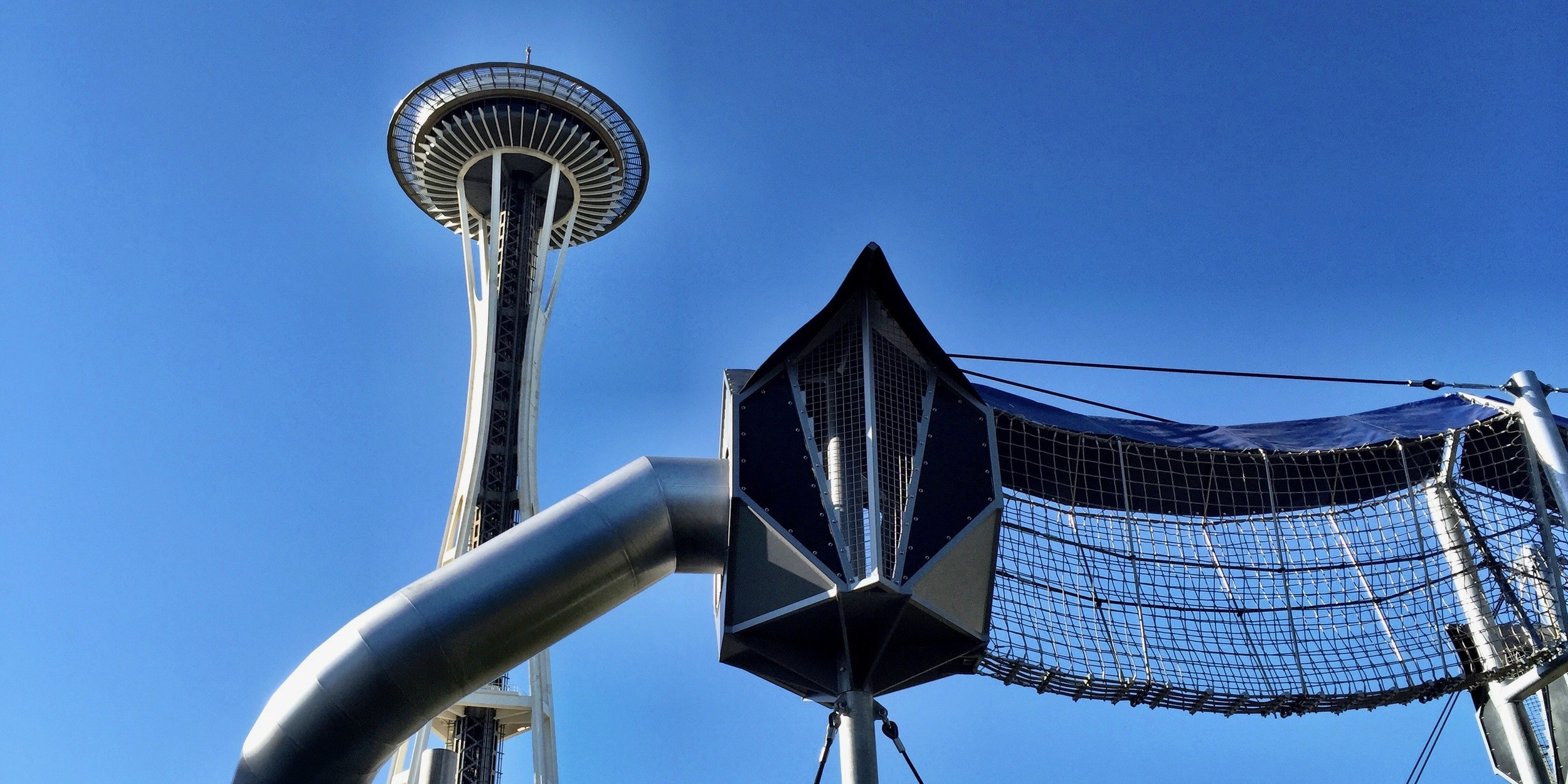 9134d3852 Best Kids Activities Seattle – A Guide to Seattle with Kids