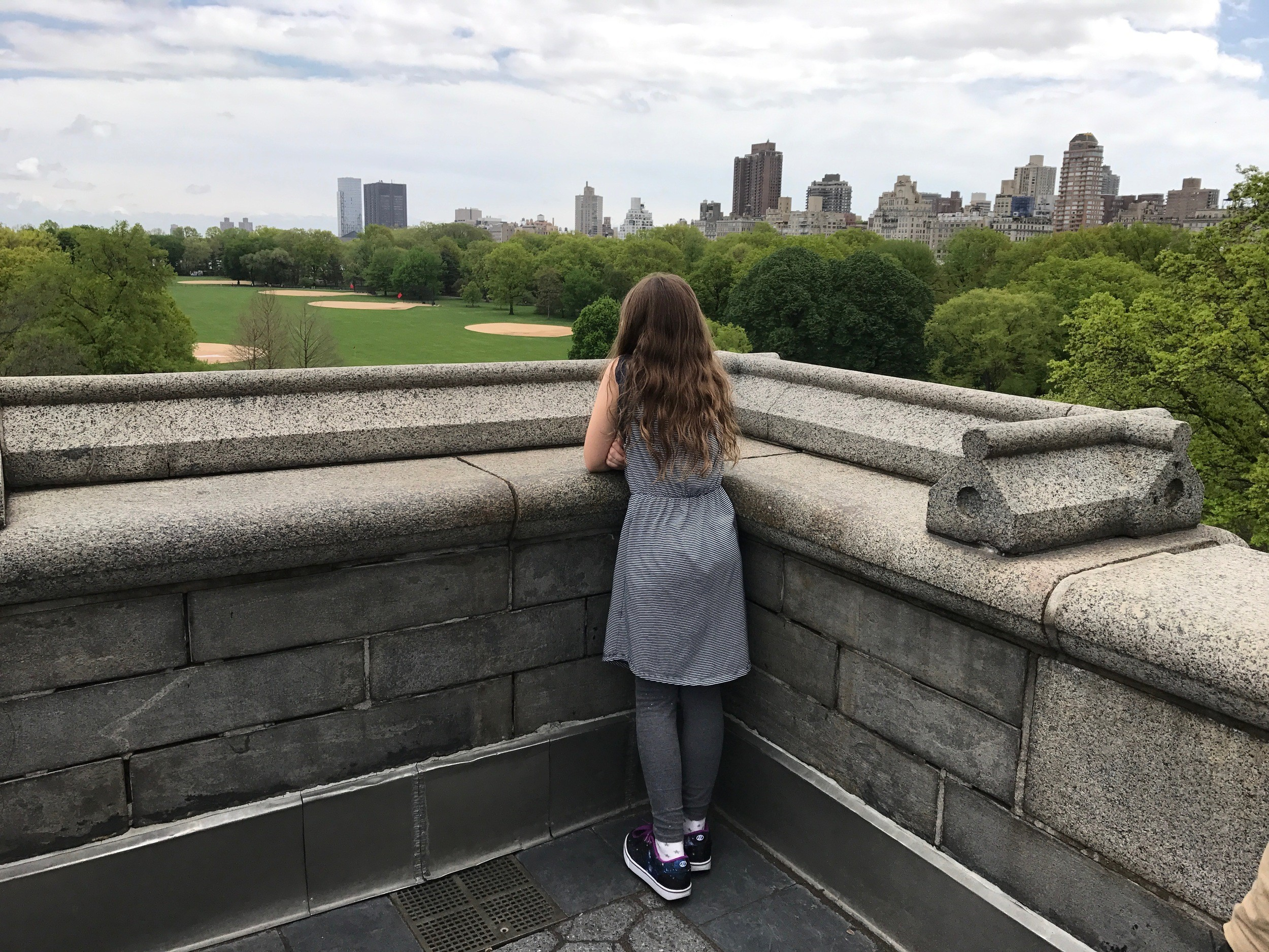 New York City with Kids - 20 Things to do in NYC with Kids