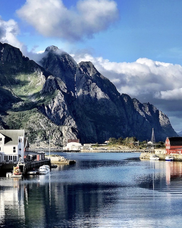 Lofoten Islands, Norway – Essential Guide