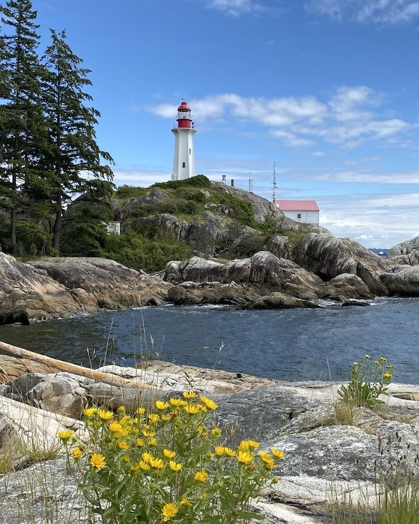 6 Easy Hikes in Vancouver